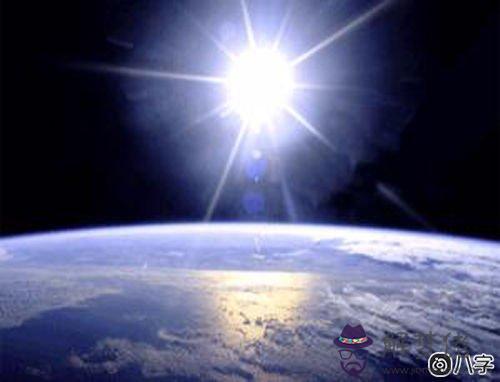 擇日算命必備,地方平太陽時轉換!