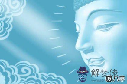 從風水玄學說佛教六大神通之他心通