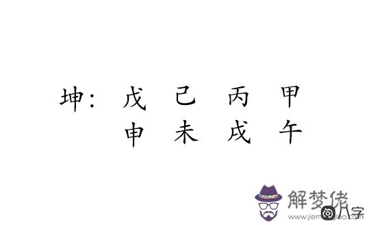 南國歌后陳明四柱八字排盤分析,從八字看人生命運軌跡