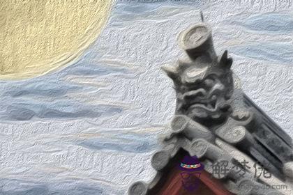 軒轅黃帝詩-生在黃帝足的命運