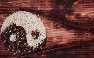 藏族的風俗習慣