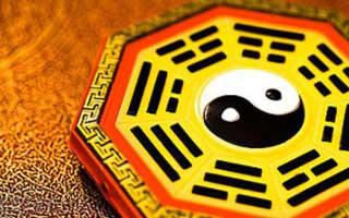 中國元旦的風俗有哪些