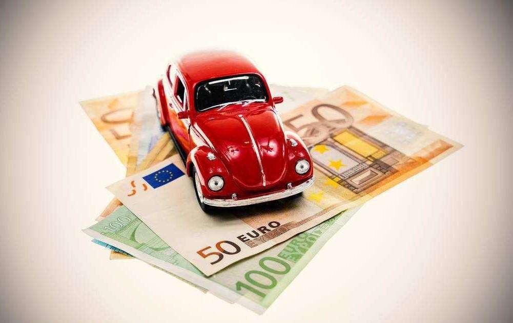 做夢夢到買車是什麽意思 第1张