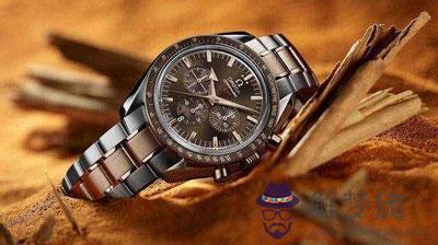 做夢夢見表 手表是好事還是壞事
